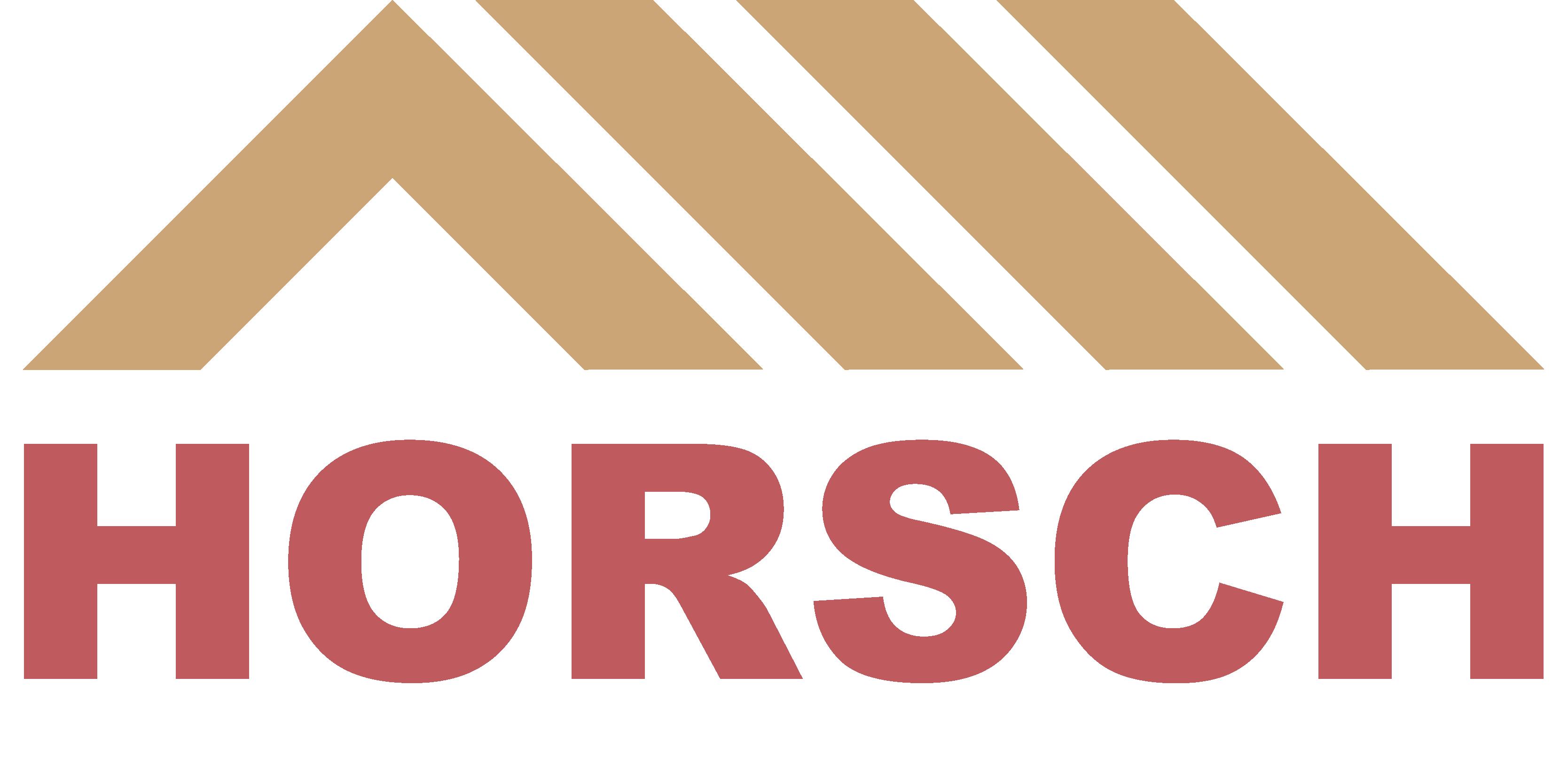 horsch-holzbau-logo